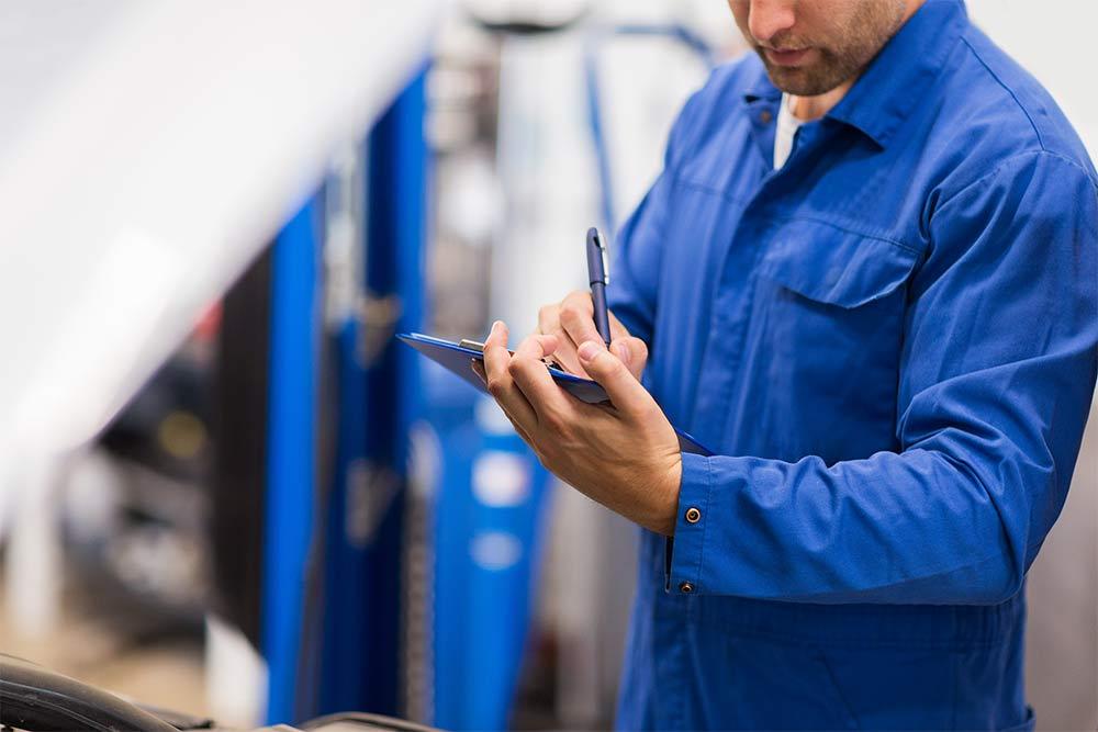 inspectie tehnica periodica arad - ITP arad